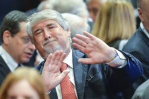 Che cosa celano le parole infelici di Giuliano Poletti