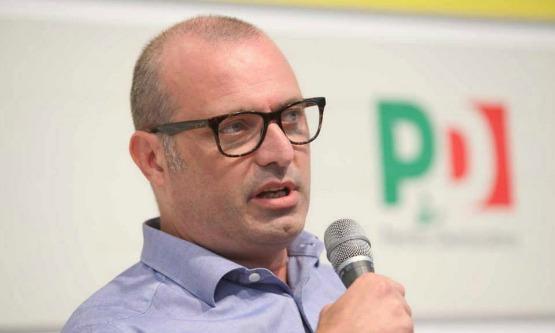 Ecco come l'accordo tra Mise ed Emilia-Romagna rilancia l'offshore