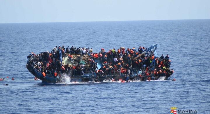 Ong e migranti, vi racconto lo strano caso di alcune navi libiche
