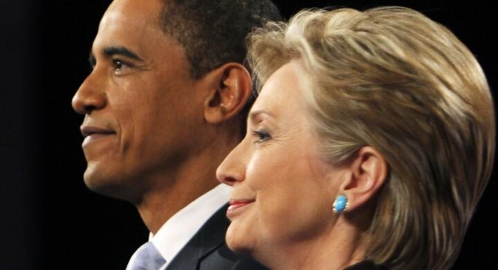 Se il politicamente corretto (di Obama e Clinton) dimentica i cristiani