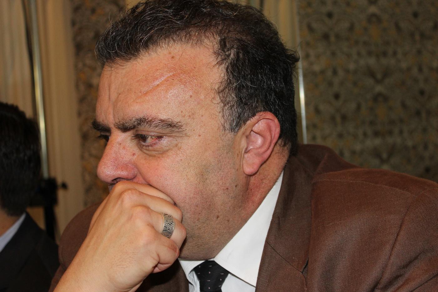 Maurizio La Puca