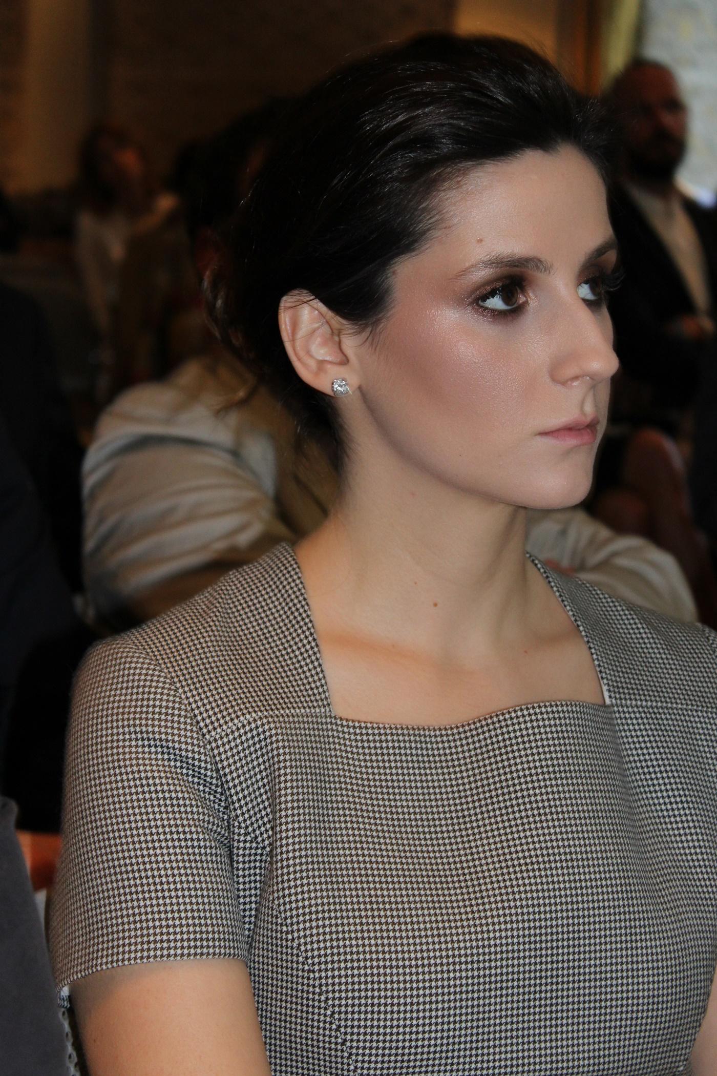 Eugenia d'Aurelio