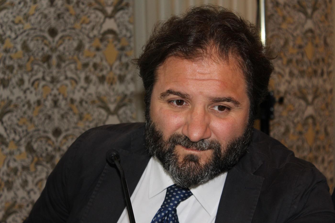 Ivano Gabrielli