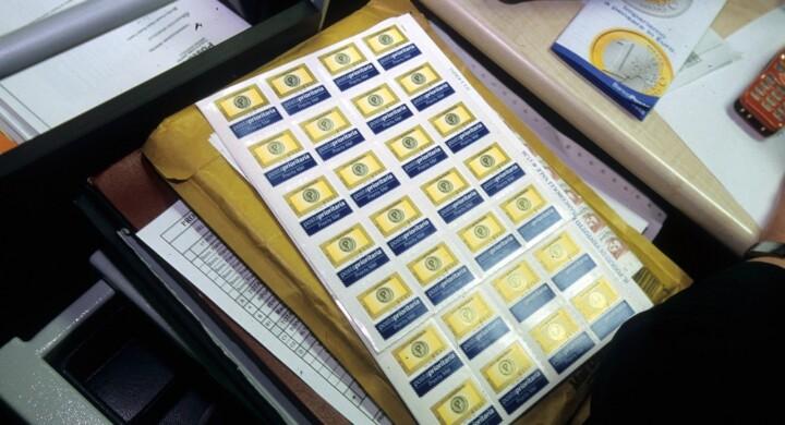 Inaugurato il progetto Gps welfare mail nel Comune di Pescia