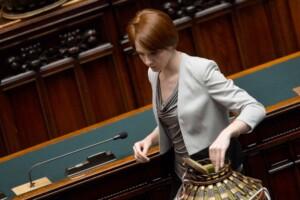 Vi spiego le priorità del M5S su governo e legge elettorale. Parla Marta Grande