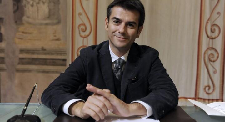 Perché tifo Renzi e Giachetti. Parla Massimo Zedda, sindaco di Cagliari