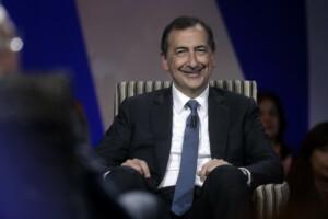Cosa farà il sindaco di Milano Beppe Sala