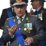 Giorgio Toschi