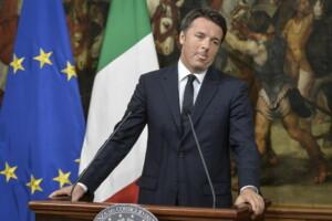 Cosa pensa di fare davvero Matteo Renzi dopo il referendum sulla Costituzione