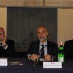 Ettore Gotti Tedeschi, Massimo Gandolfini e Filippo Savarese