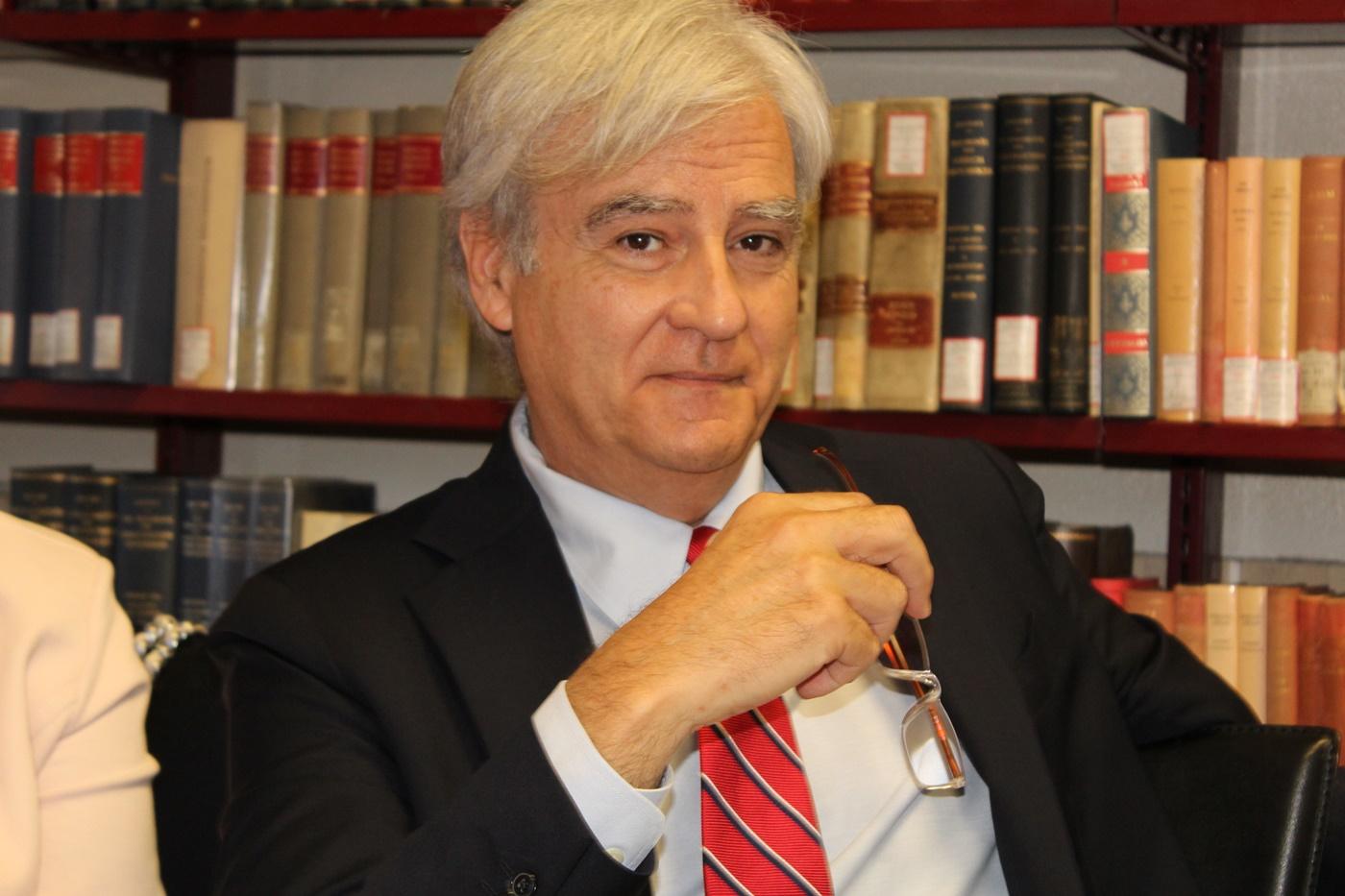 Antonio Rinaldi