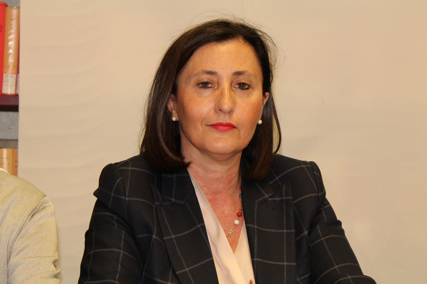 Maria Chiara Parola