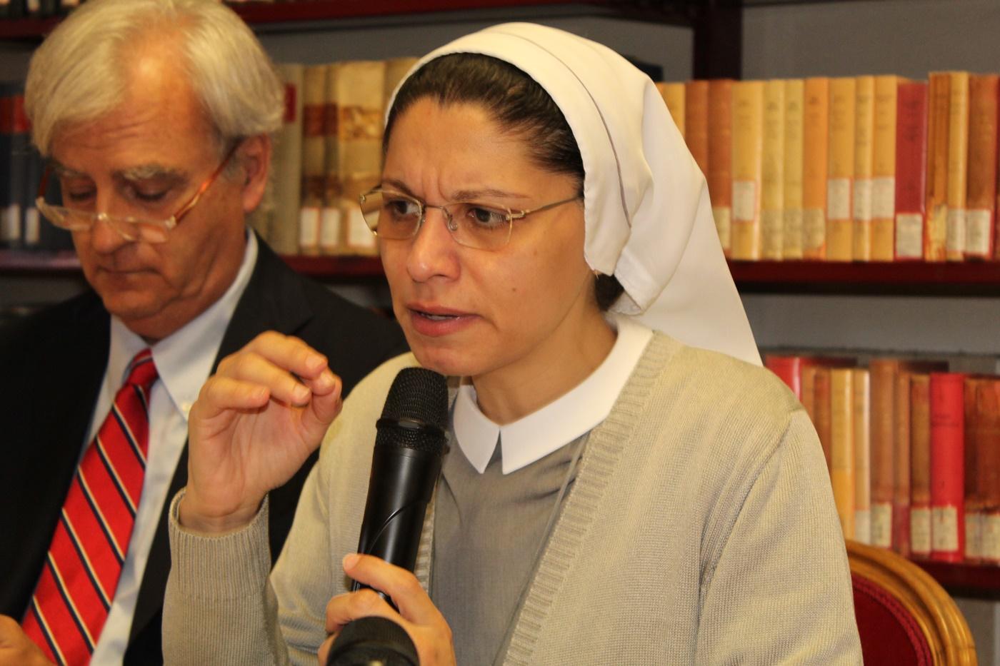 Anna Monia Alfieri scuola