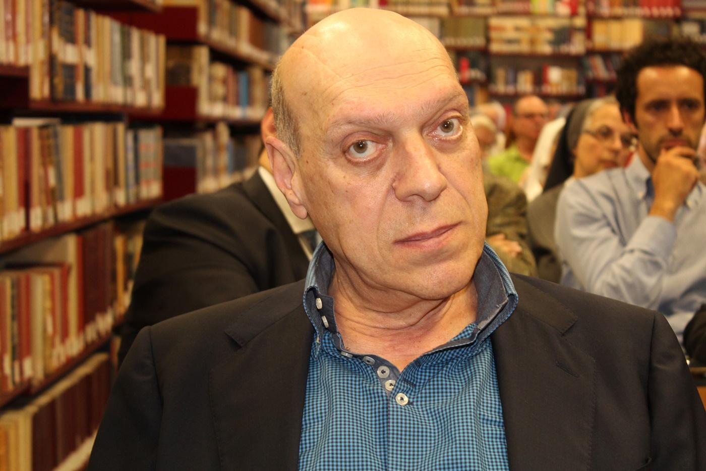 Giovanni Piccardo