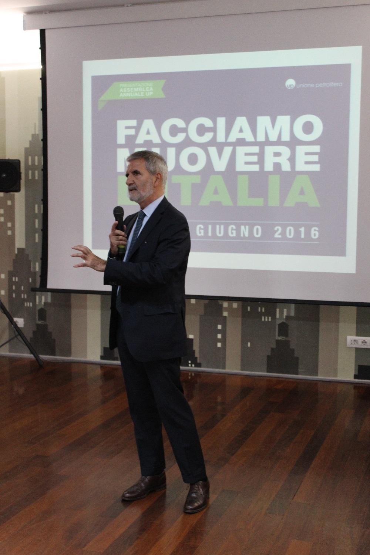 Claudio Spinaci