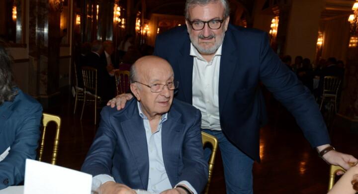 Renzi a Bari, ecco cosa sta succedendo alla Fiera del Levante