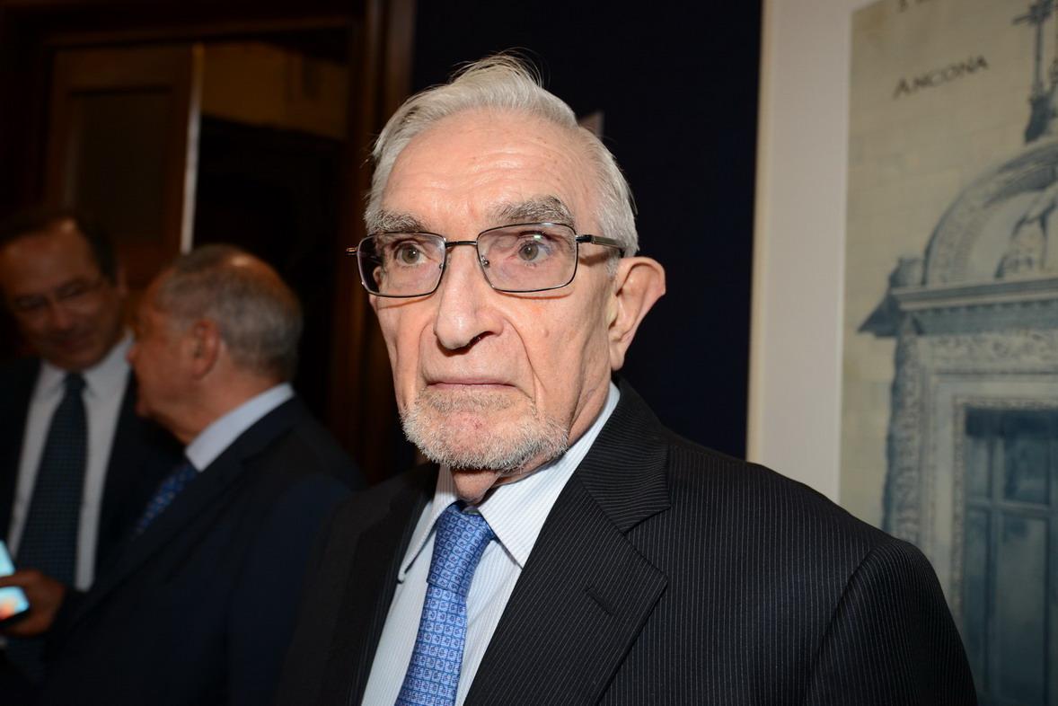 Cosa pensano Antonio Fazio e Giuseppe Guzzetti di fondo Atlante, italianità e Bce