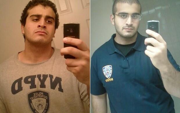 Omar Mateen, chi è l'autore della strage nel club gay di Orlando