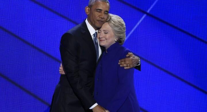 Perché è stato frainteso il senso di Obama e Clinton sullo Sri Lanka