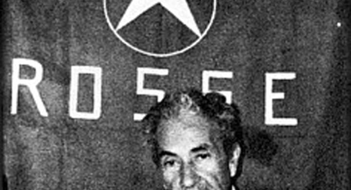 Cosa dissero (e non dissero) gli intellettuali del dramma di Aldo Moro e della Dc