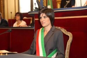 Tutte le giravolte a 5 stelle di Chiara Appendino a Torino sui voucher