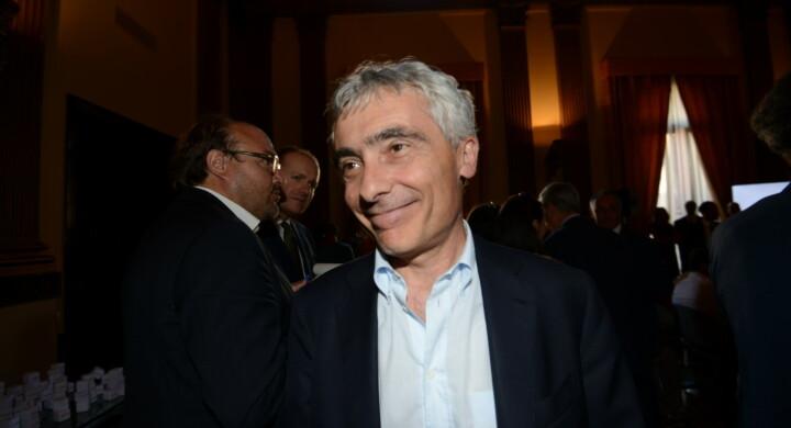 Tito Boeri, le pensioni, gli immigrati e le bistecche