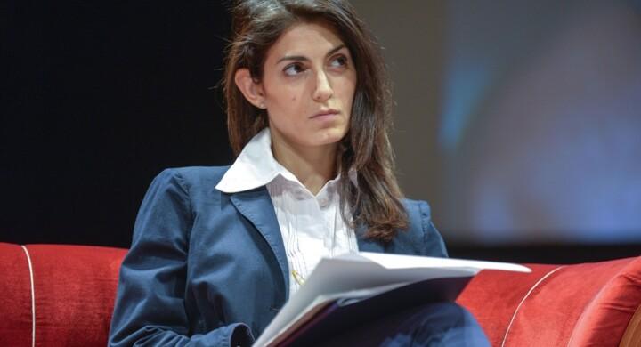 Raffaele Marra, chi è il pomo della discordia fra Virginia Raggi e molti grillini (compreso Grillo)