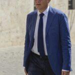 Giovanni Pitruzzella
