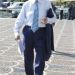 Giuseppe Guzzetti