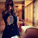 Melania Trump - Instagram