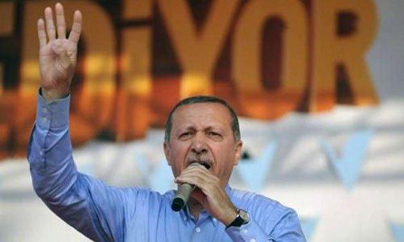 Il voto in Bulgaria sotto lo sguardo di Russia e Turchia