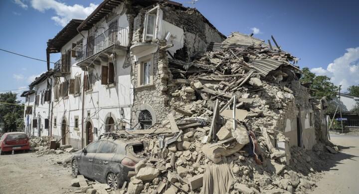 Cosa imparare dal post sisma 2016. L'esempio delle 14 scuole in costruzione