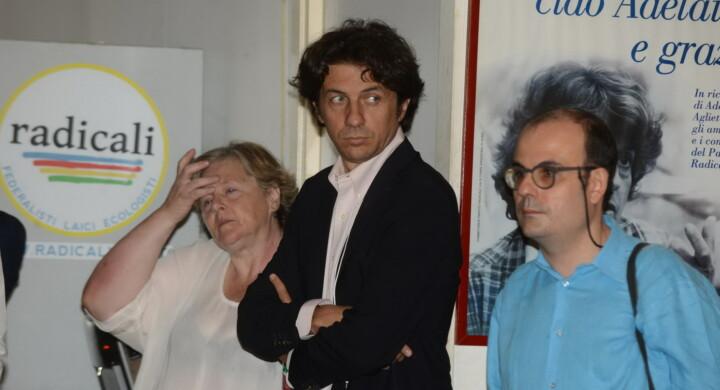 Dj Fabo, come procede il processo a Marco Cappato