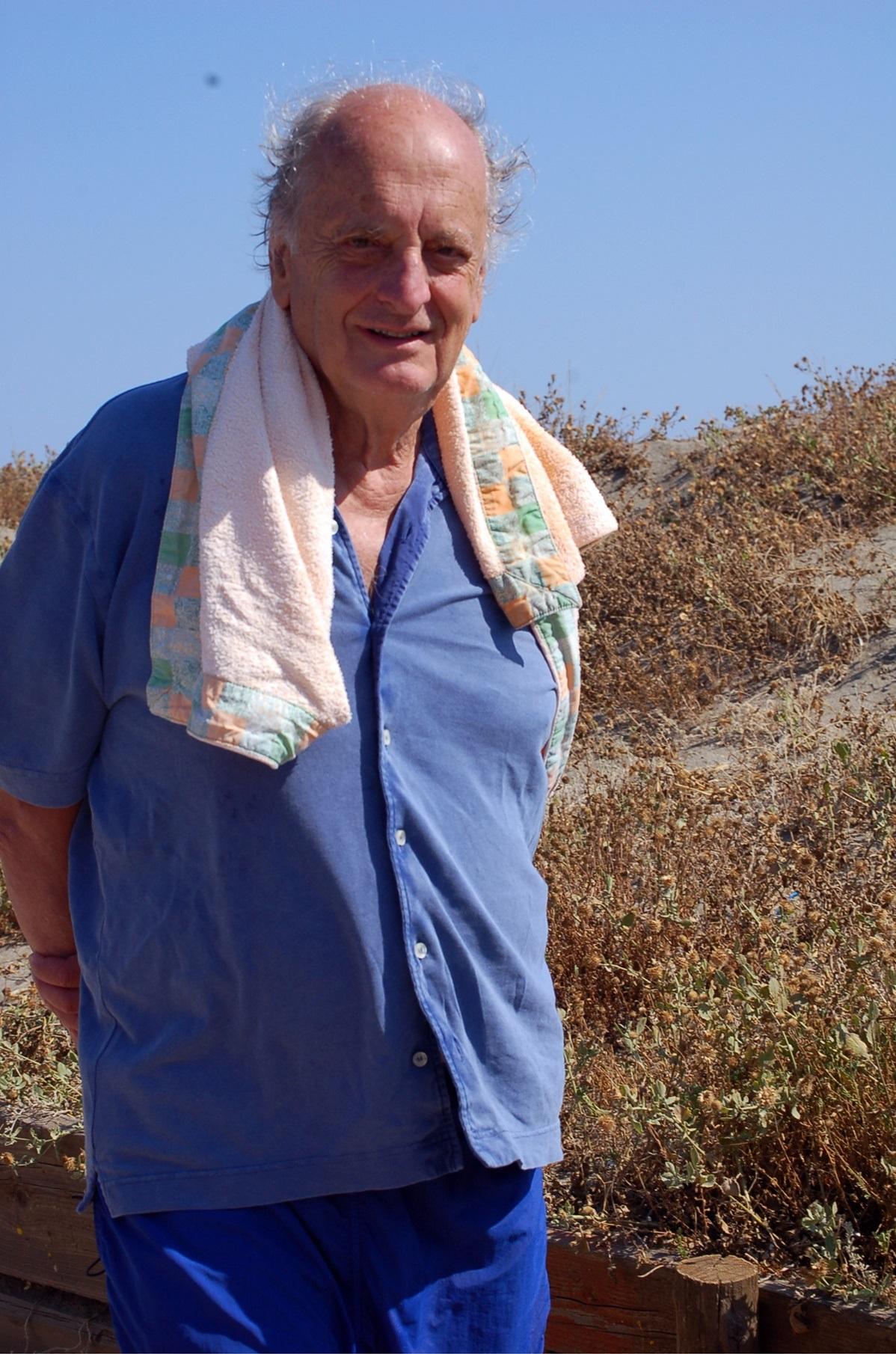 Nicola Caracciolo