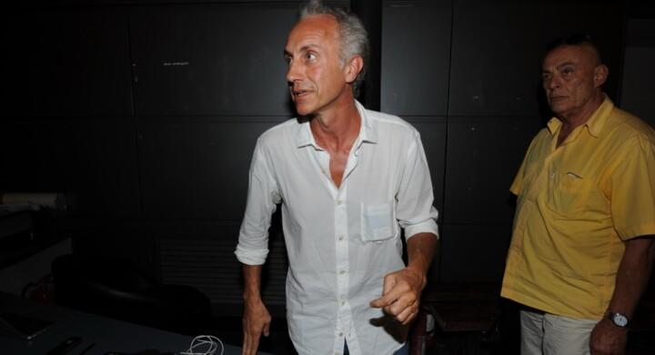 Marco Travaglio sul Fatto Quotidiano ribalta le Ong anarchiche e difende il codice Minniti