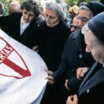 Attentato Aldo Moro