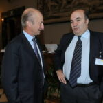 Maurizio Sella, Fabrizio Viola