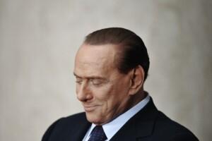 Vi racconto le convergenze parallele fra Berlusconi e D'Alema dopo la vittoria del No