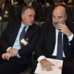 Fabio Valeri, Fabrizio Viola