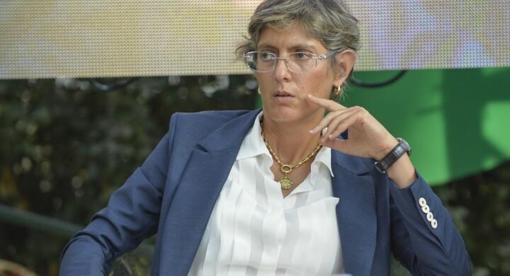 Da Andreotti a Salvini, chi è Giulia Bongiorno