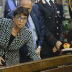Paola Basilone
