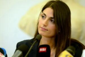 Virginia Raggi, il no alle Olimpiadi, la decrescita infelice e le solenni ipocrisie