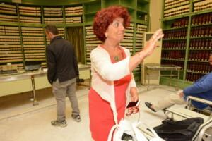 Tutti i dossier spaziali sul tavolo di Paolo Gentiloni e Valeria Fedeli
