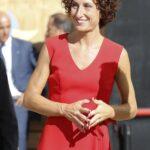 Agnese Renzi - Imagoeconomica