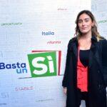 Maria Elena Boschi - Imagoeconomica