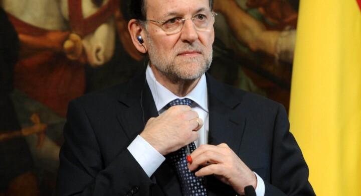 Che cosa succederà fra Madrid e Barcellona dopo l'ultima mossa di Rajoy