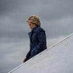Hillary Clinton - Pagina ufficiale Facebook - Ottobre 2016