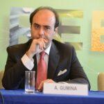 Andrea Gumina