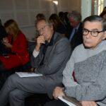 Ernesto Auci e Francesco D'Onofrio