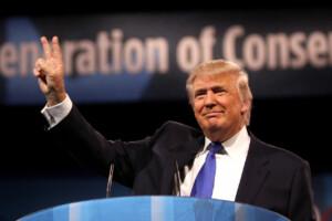 Tutti i conflitti di interesse per il Donald Trump presidente